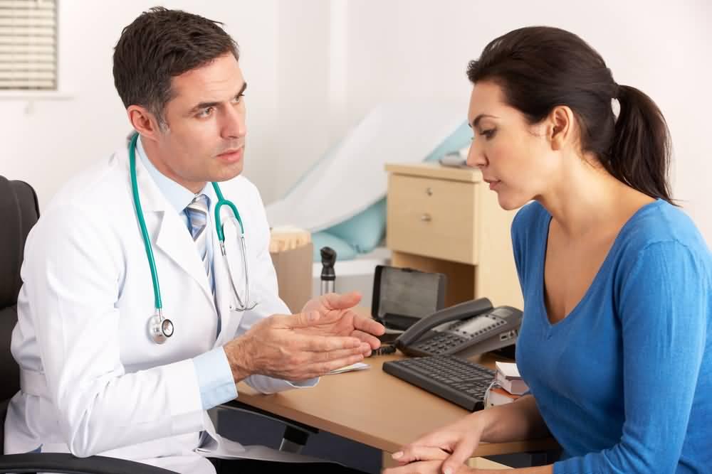 DoctorPatient