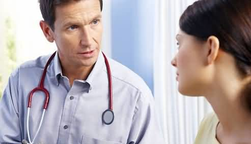 obraschenir k doktoru