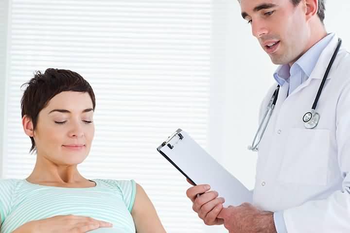 diagnostika molochnicy u zhenschin