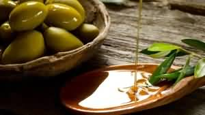 olivkovoe maslo ot perhoti