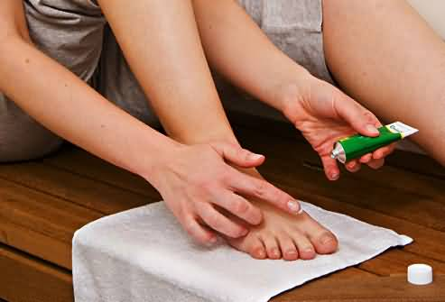 lechenie gribka nogtey tabletkami