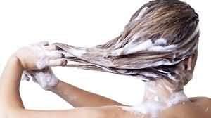 шампунь от себореи