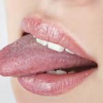 Лечение кандидоза языка