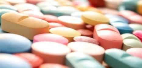 Фундизол отзывы при лечении грибка ногтя состав