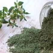 монастырский антипаразитарный чай состав в домашних условиях