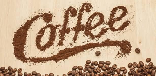 retsepty s kofe