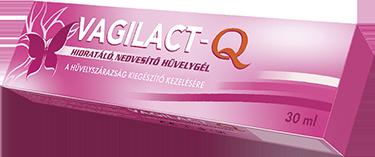 Вагилак вагинальные применение