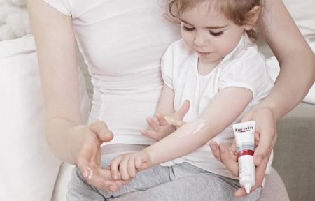 dieta-pri-atopicheskom-dermatite